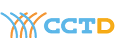 CCT Diagram Database