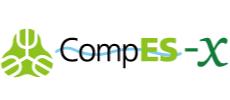 Computational Electronic Structure Database