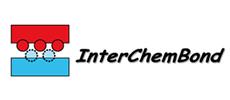 InterChemBond