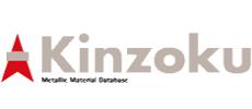 Kinzoku
