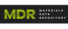 Materials Data Repository