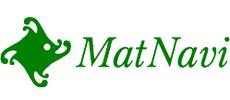 NIMS Materials Database