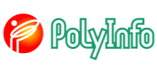 PoLyInfo