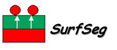 SurfSeg